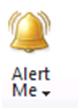 Alerts01