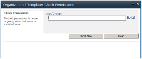 CheckPermissions03