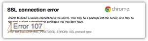 error107