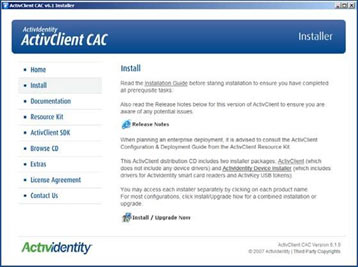 ActivClient-CAC-Install-Screen