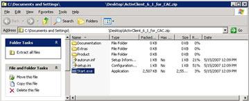 file-execution